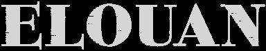 Elouan logo